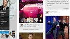 MySpace to relaunch itself again | NYL - News YOU Like | Scoop.it