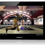 Best Bowling kinect games Brunswick Pro | Android Games | Scoop.it