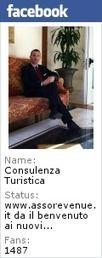 Consulenza Turistica: Le caratteristiche di un manager e la dittatura dello spread | Leonardo Milan | Scoop.it