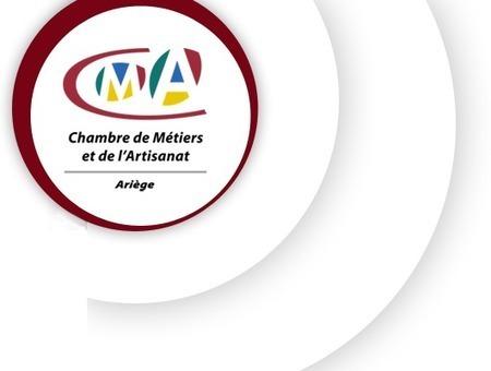 Projet fablab : réunir métiers d'art et innovation - Chambre des métiers et de l'artisanat de l'Ariège | Entreprises et influences | Scoop.it