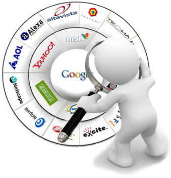 What is social search engine? - Definition from WhatIs.com | SEO and Social Search Themelis Cuiper 4 Business | Scoop.it