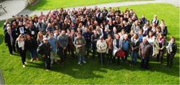 Les jeunes de la MFR de Saint Sauveur Lendelin participent à la «Dictée ELA   «Le blog des Maisons familiales rurales   LES MFR DE LA MANCHE dans la presse et le Web   Scoop.it