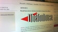 Fermeture programmée de Libétoulouse.fr | DocPresseESJ | Scoop.it