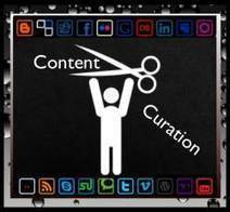 What Power of a Great Content Curator Means for Your Brand | Jan Gordon | Content Creation, Curation, Management | Scoop.it