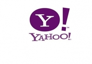 I will provide you 40 Yahoo Accounts in 24 hour for $5 : sagorlink - Seomarts | Buy Facebook Like | Scoop.it