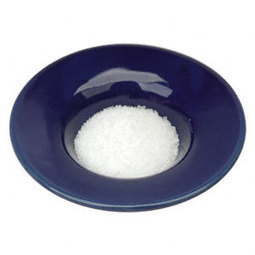 The Benefits of Epsom Salts - Wow, I Never Realized! | Natural Health & Healing | Scoop.it