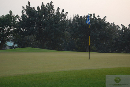 The Real Price of Fertilizer | Turf science | Scoop.it
