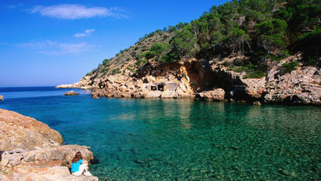 Ibiza | Travel and fitness | Scoop.it