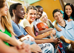 European Youth: Social Exclusion | Infoland | Scoop.it