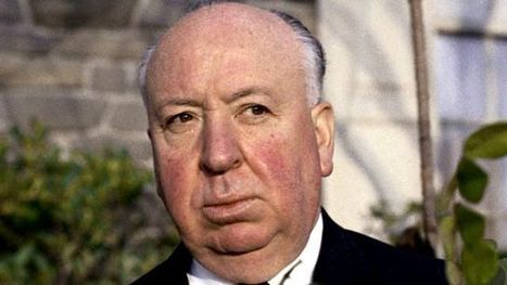 Alfred Hitchcock's Holocaust documentary to be released in full | Humanity | Scoop.it
