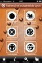 La valorisation du patrimoine industriel de Lyon par le smartphone | Cabinet de curiosités numériques | Scoop.it
