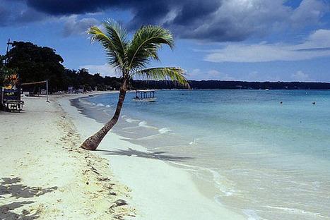 Οι 10 πιο διάσημες και περιζήτητες παραλίες του κόσμου! | The World in a topic! | Scoop.it