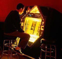 The jukebox manifesto | music innovation | Scoop.it