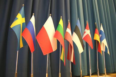 Horsemeat scandal extends across Baltics | Lithuanian Export: News, Updates & Trends | Scoop.it