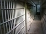 Burnsville Man Arrested, Jailed for Siding Code Violation | Gold and What Moves it. | Scoop.it