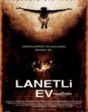 Lanetli Ev izle (The Haunting in Connecticut) | Film izle film arşivi | Scoop.it