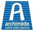 Installer son volet roulant de piscine soi même - Actualités Archimède | Volets de piscine | Scoop.it