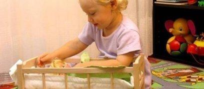 Garde d'enfants : ce sont les familles aisées qui s'en sortent le mieux | Site mobile Le Point | Accueil et accompagnement du jeune enfant et de sa famille | Scoop.it