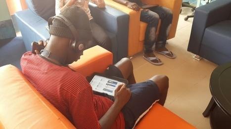 Le Crowdmapping pour un rôle des médias sociaux dans la gouvernance - Pressafrik   btoullec   Scoop.it