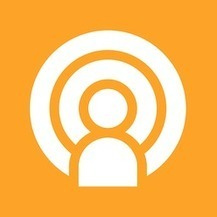 Audio Podcasts on entrepreneur interviews | Daily Listening - Audio Podcasts ! | Scoop.it