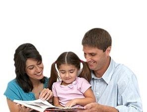 Homeowners, Church Insurance New York | Life Insurance NY | Homeowners Insurance New York | Scoop.it