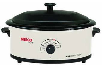 Top 10 Best Electric Roaster Ovens In 2015 Reviews | Best Product Reviews | Scoop.it