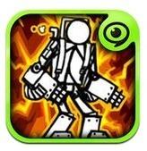 Cartoon Wars Gunner+ v1.0.1 Full Hack iPA iPhone Apps | Apps10045 | Scoop.it