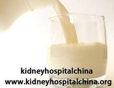 Benefits of Taking Camel Milk for CKD Patients | kidney disease | Scoop.it