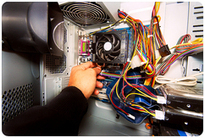 Choose Urgent Tech Help for Your Computer Problems Resolution   Urgent Tech Help offers To Grab Useful Update About Computer   Scoop.it