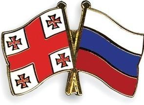 Russie : accord de principe sur l'arrêt du boycott des vins géorgiens - Vitisphere.com | Le vin quotidien | Scoop.it