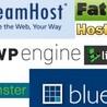 Web Hosting Sevices