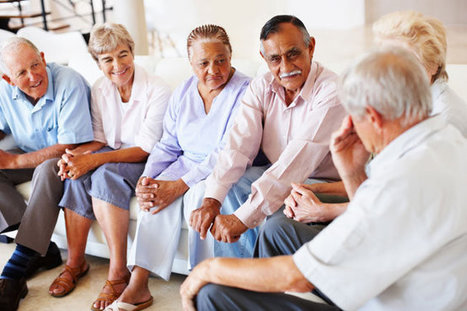Real Estate Investing Opportunities in Assisted Living - US News | Florida Commercial Real Estate | Scoop.it