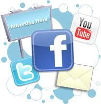 In With the New: Digital Marketing Must-Haves | IMC 2013 part 2 | Scoop.it