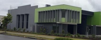 Airless Spray Cleaner electric Contractor in Australia bresvan | Gcaonline | Scoop.it