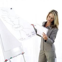 Problemas profesionales actuales - Alianza Superior | Problemas profesionales actuales | Scoop.it