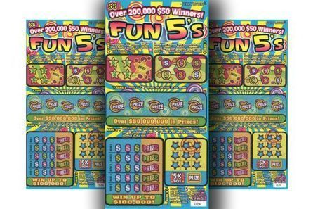 Angry scratch-off players want $10 million from Texas Lottery | Lottery News | Scoop.it