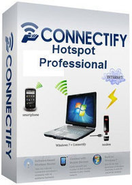 Free online stuff: Hotspot Connectify Pro 4.3.0.26370 Full + Serial free download !!! | ConnectifyPro4.3.0.26370__serial.rar | Scoop.it