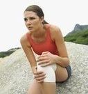 Soigner les articulations avec la phytothérapie | MMA Fitness Musculation | Scoop.it
