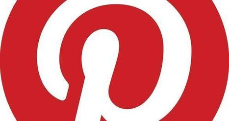 Pinterest Becoming A Serious Source of Referrals for Brands and Retailers | Online & In-Store Purchase | Scoop.it