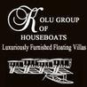 Kolu Group of Houseboats