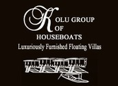 Luxury houseboats in Kashmir | None Less than any 5-star hotel | Kolu Group of Houseboats | Scoop.it