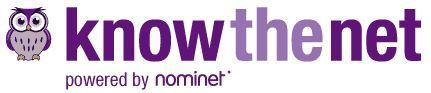 Internet Safety, Security & Advice for Learners, Practitioners & Others | Knowthenet | technologies | Scoop.it