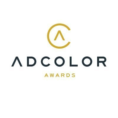 The 10th Annual ADCOLOR ® Awards Announces Honorees, Nominees & Futures | LGBT Online Media, Marketing and Advertising | Scoop.it
