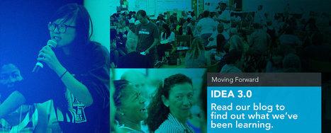 IDEA: Institute for Democratic Education in America | critical theory | Scoop.it