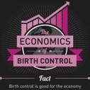 The Economics of Birth Control | Unit 4: Human Population trends and Issues | Scoop.it