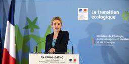 Environnement : 2013, année de débat national - Metro France | Grenelle de l'environnement | Scoop.it