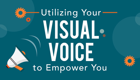 The Evolution of Visual Communication. | Growing To Be A Better Communicator | Scoop.it
