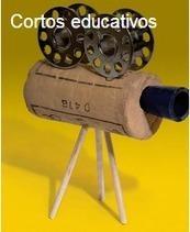 Crea y aprende con Laura: Sitios en los que puedes encontrar cortometrajes con valor educativo | Educación, Tecnología e Innovaciones Pedagógicas | Scoop.it
