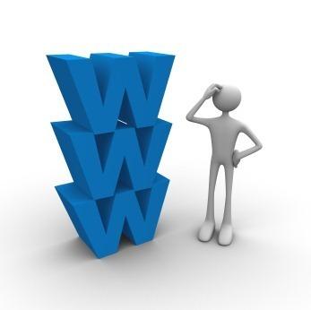 Esiste il nome a dominio perfetto per la tua azienda? | BH Startupper(S) | Scoop.it
