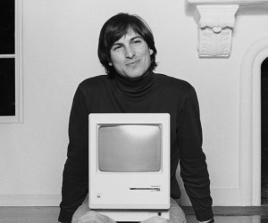 Rare Steve Jobs speech from 1983 predicts iPhone, Google StreetView and better design for computers | Social-Media-Storytelling | Scoop.it